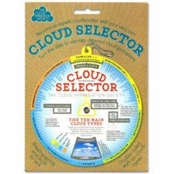 Cloud Selector