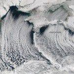 cloud-streets-Black-Sea-1-8-2015-Aqua-e1421116030344