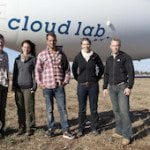 cloudlab-groupshot