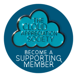 Become a Supporting Member