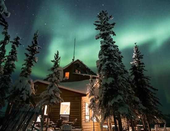 Aurora-&-main-lodge-wide