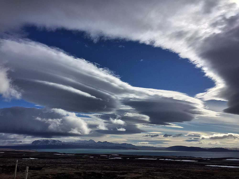 cloud appreciation society uniting cloud lovers around the world