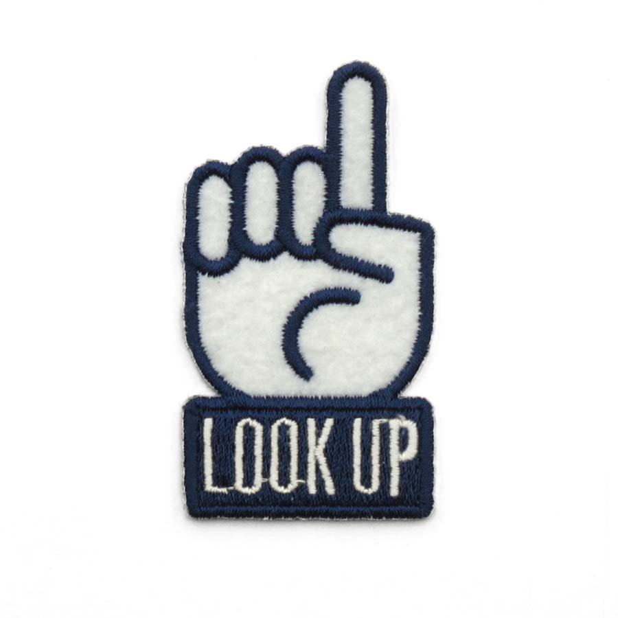 Image result for look up