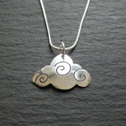 handmadecloudnecklace1