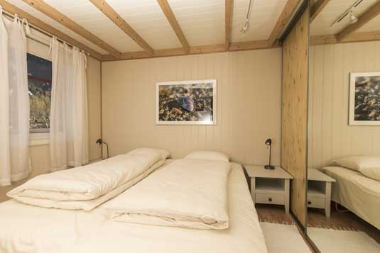 Midnattsol-apartment-5-535