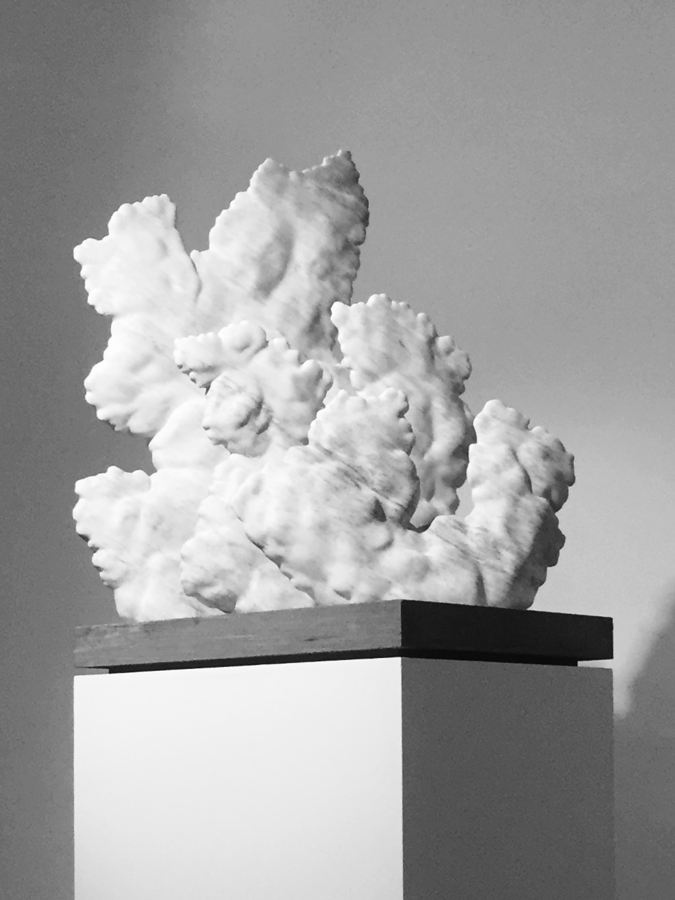Marble-Cloud-Sculpture-©-Rob-Good