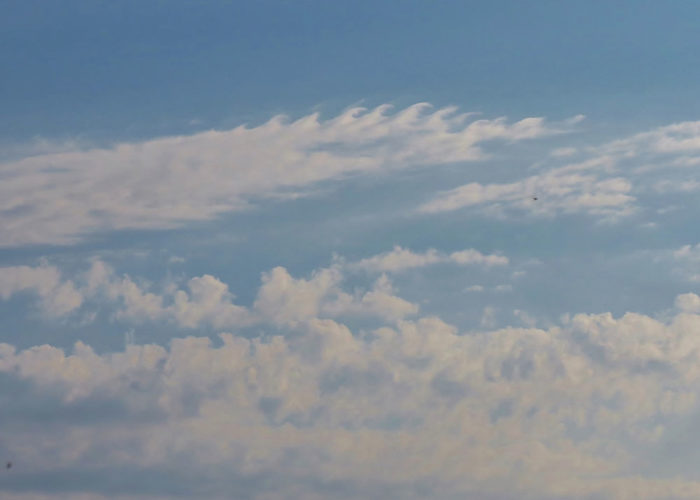 """Search Results for """"c"""" – Page 193 – Cloud Appreciation Society"""