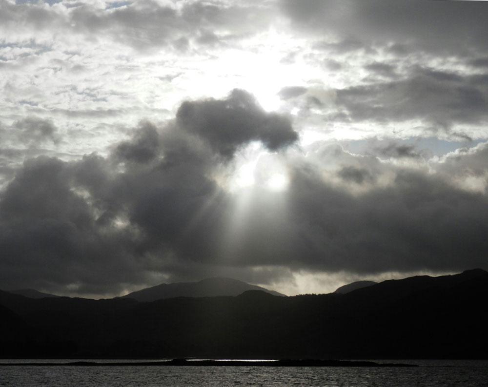 cloud appreciation society photo gallery