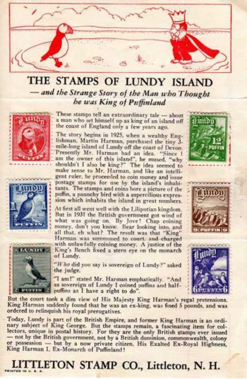 StampsOfLundy-750px