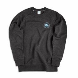 CAS Sweatshirt cutout
