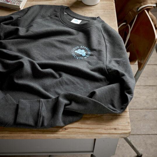 CAS Sweatshirt