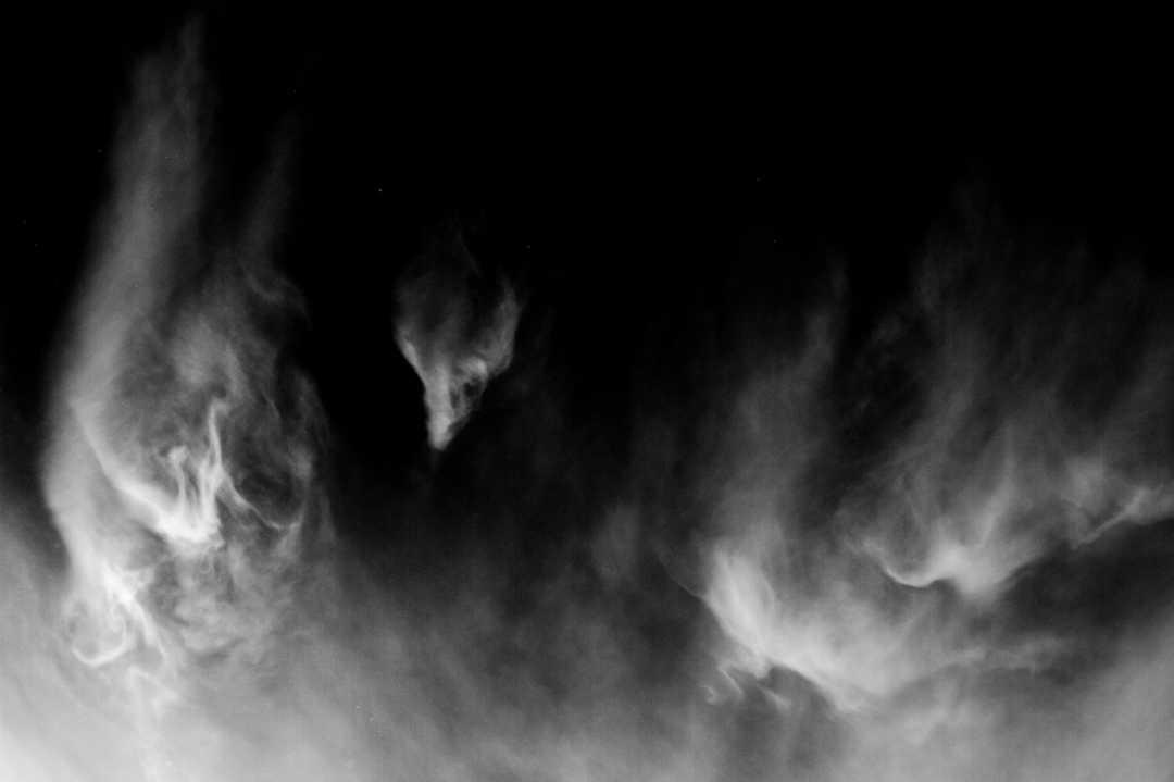 2018-05 Wolken_0237-2
