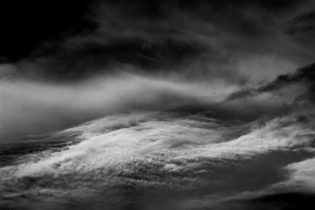 2018-05 Wolken_0311-2-2