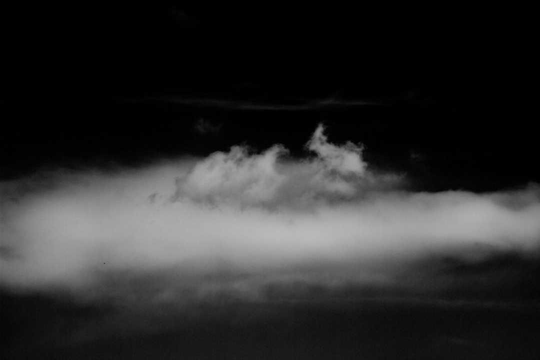 2018-05 Wolken_0261-3