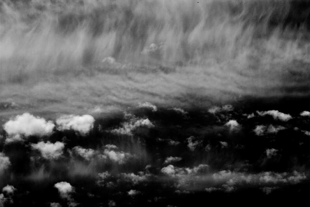 2018-05 Wolken_0229-2