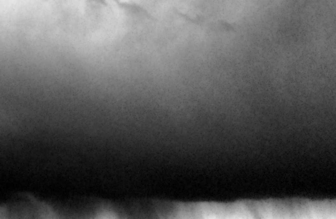 IMG_8625_BW_Hard Rain