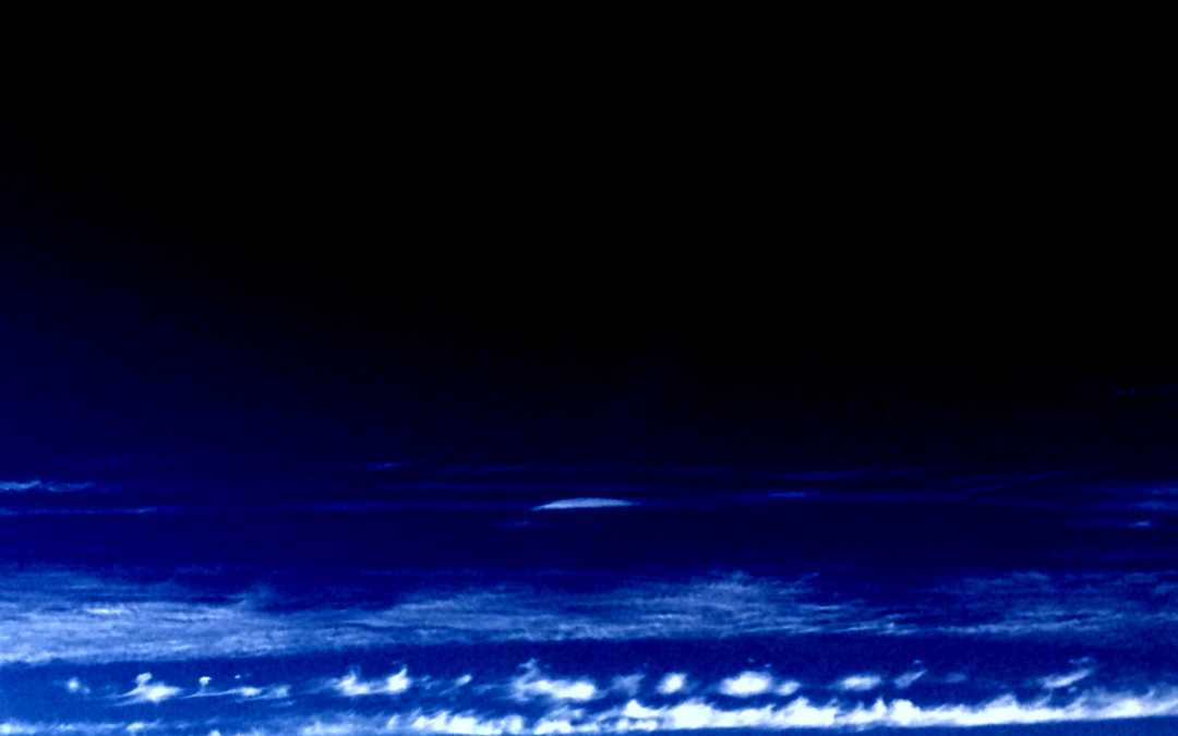 IMG_9487_The Deep Blue Sea