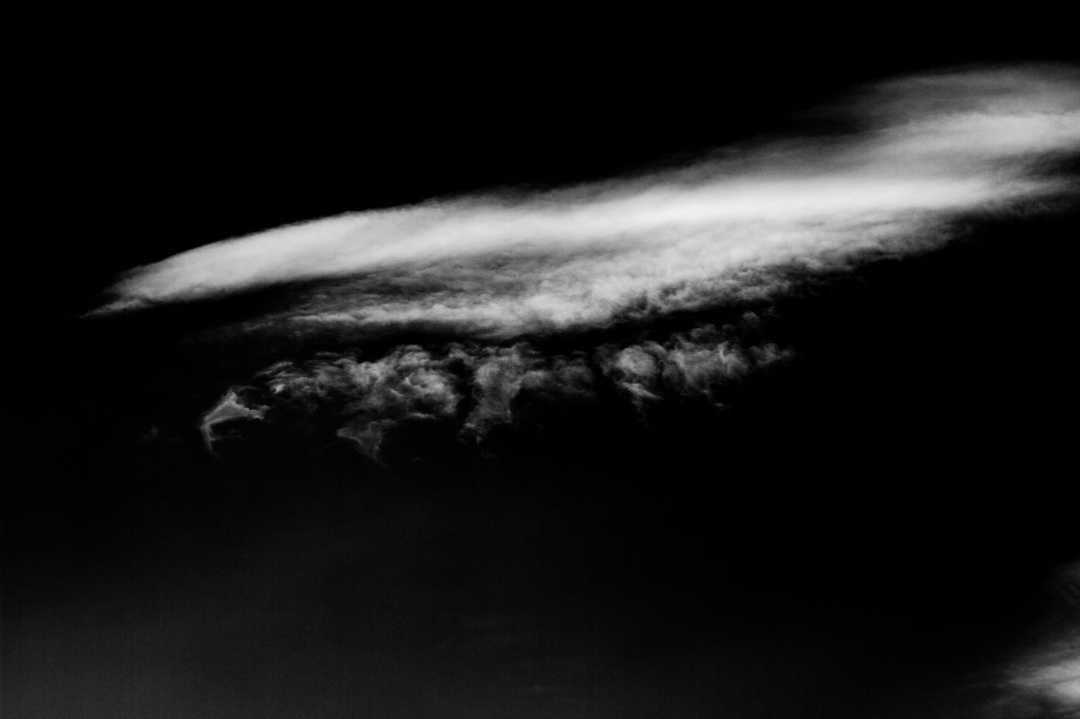2018-05 Wolken_0347-3