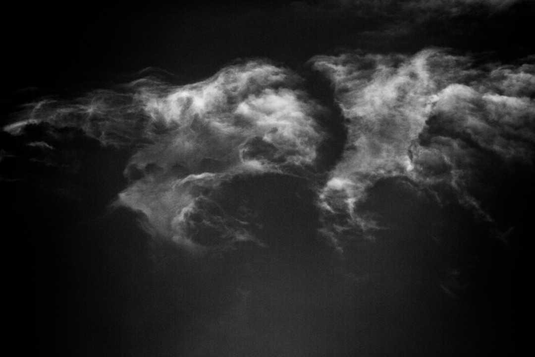 2018-05 Wolken_0345-2