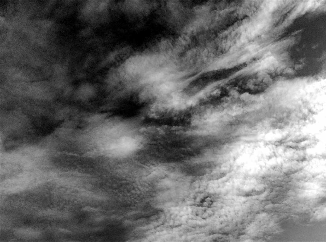 IMG_8802_BW_Eyes Touching Skies
