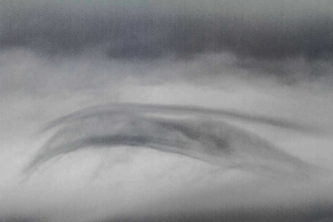 2018-06 Wolken_0178-3