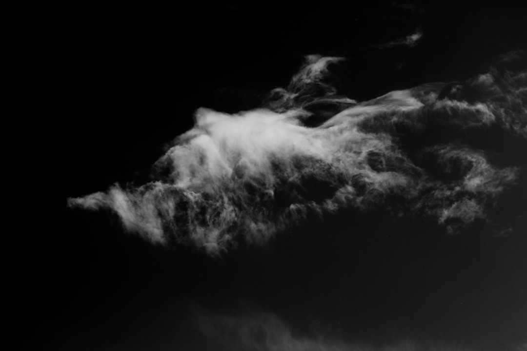 2018-06 Wolken_0109-3