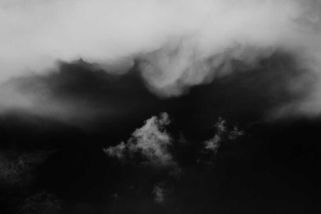 2018-05 Wolken_0269-2