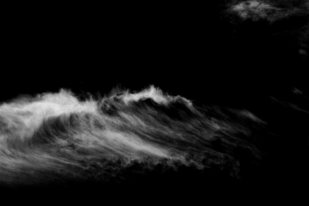 2018-06 Wolken_0001-3