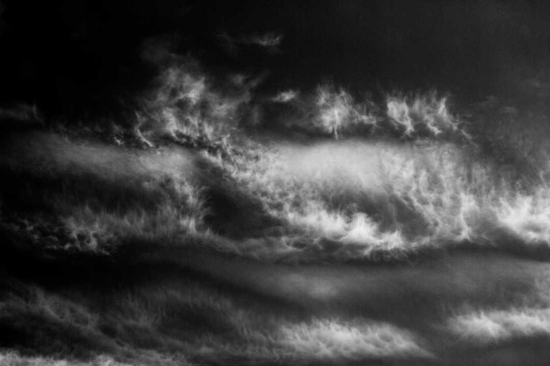2018-07 Wolken_0136-2