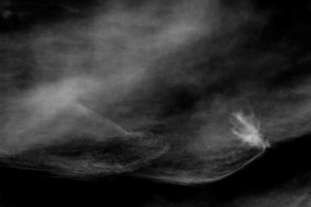 2018-07 Wolken_0209-2