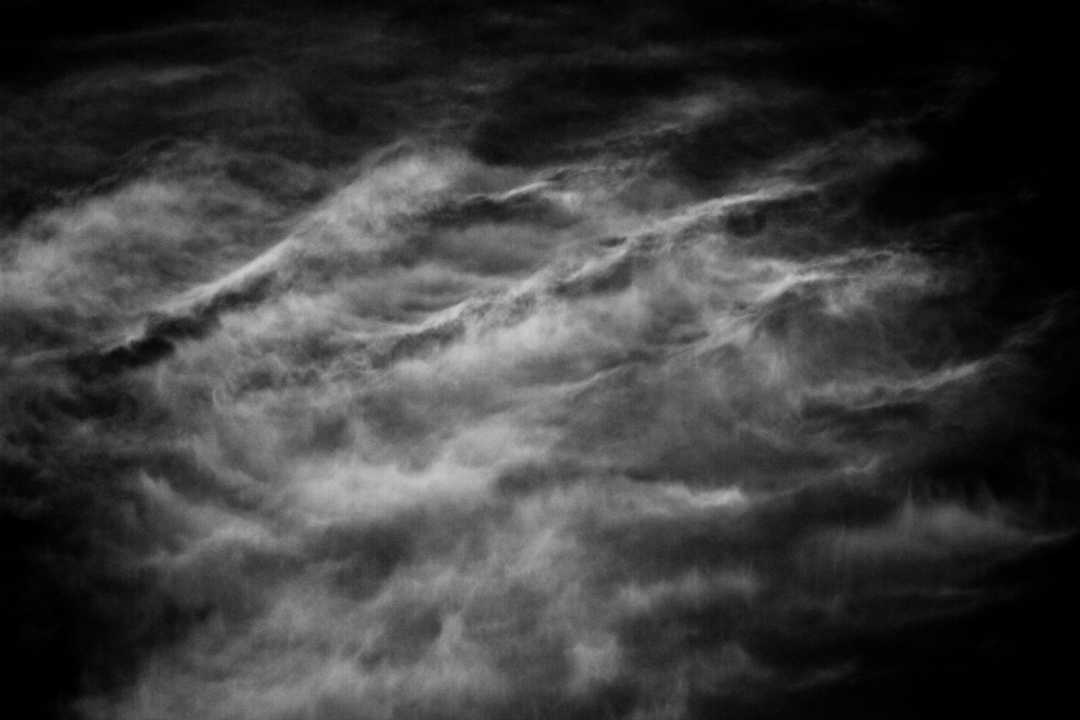 2018-07 Wolken_0048-2