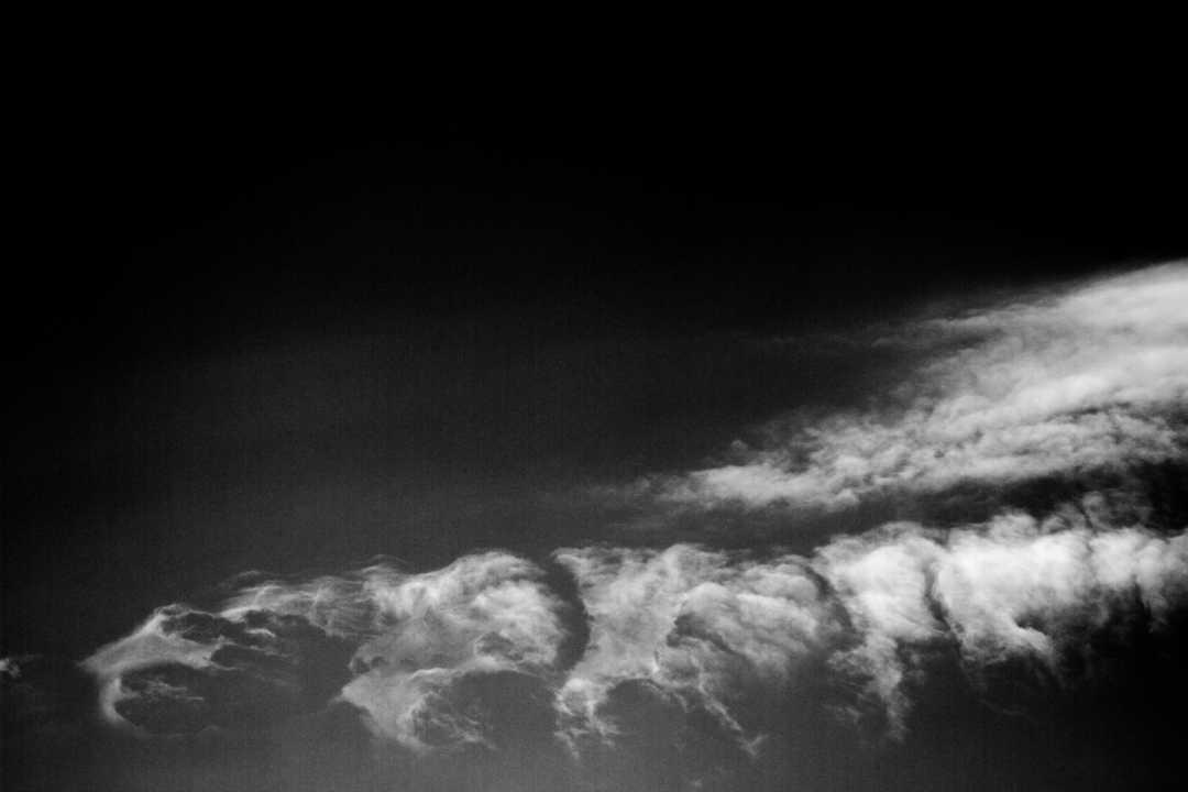 2018-05 Wolken_0344-3