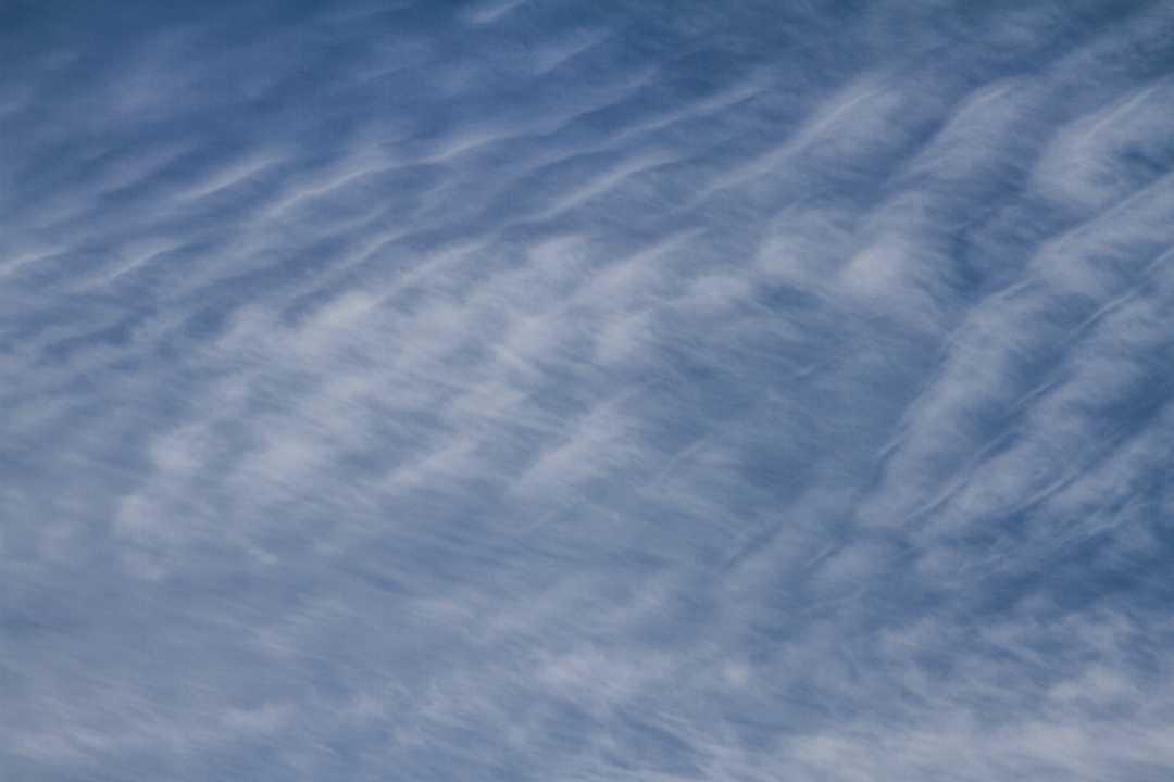 2018-07 Wolken_0143-2