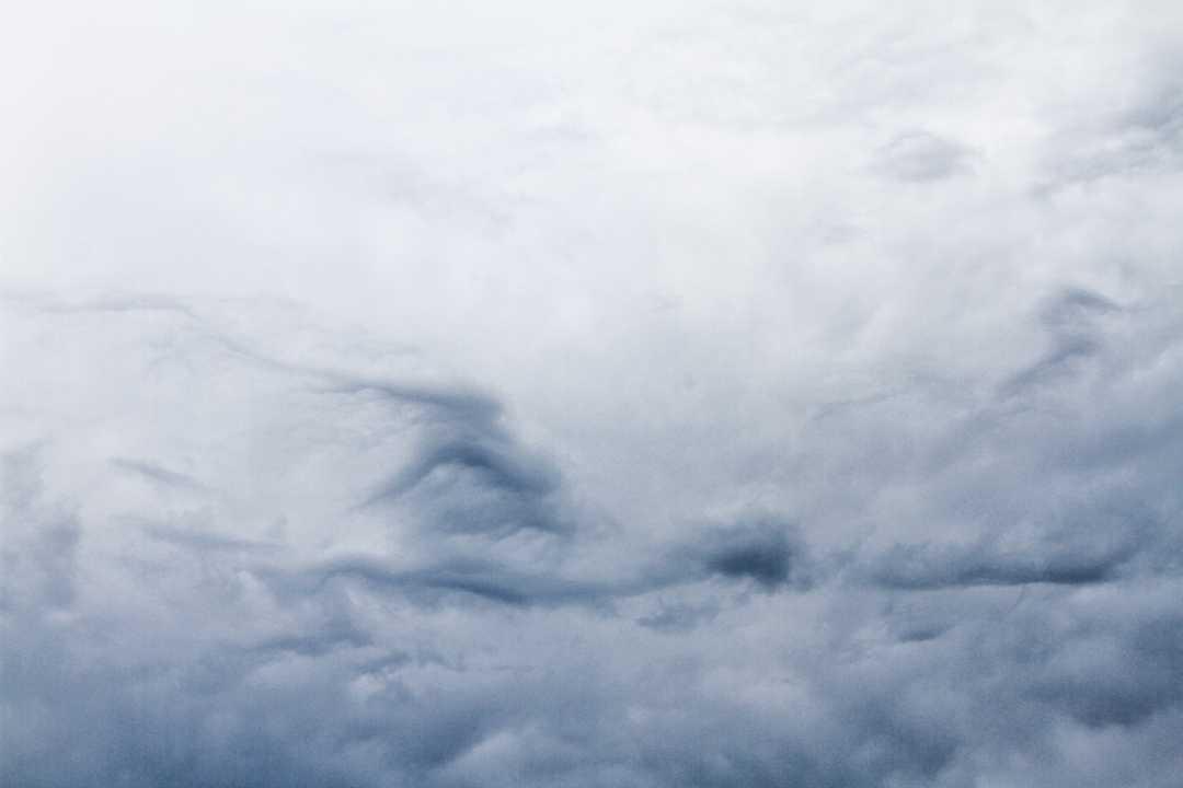 2018-07 Wolken_0288-2
