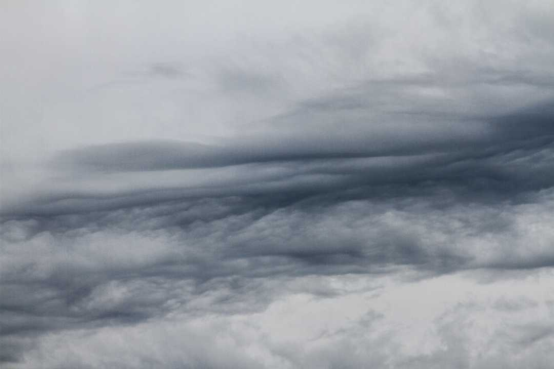 2018-07 Wolken_0298-2