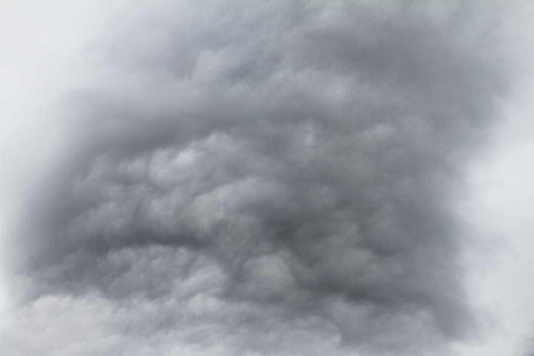 2018-07 Wolken_0356-4