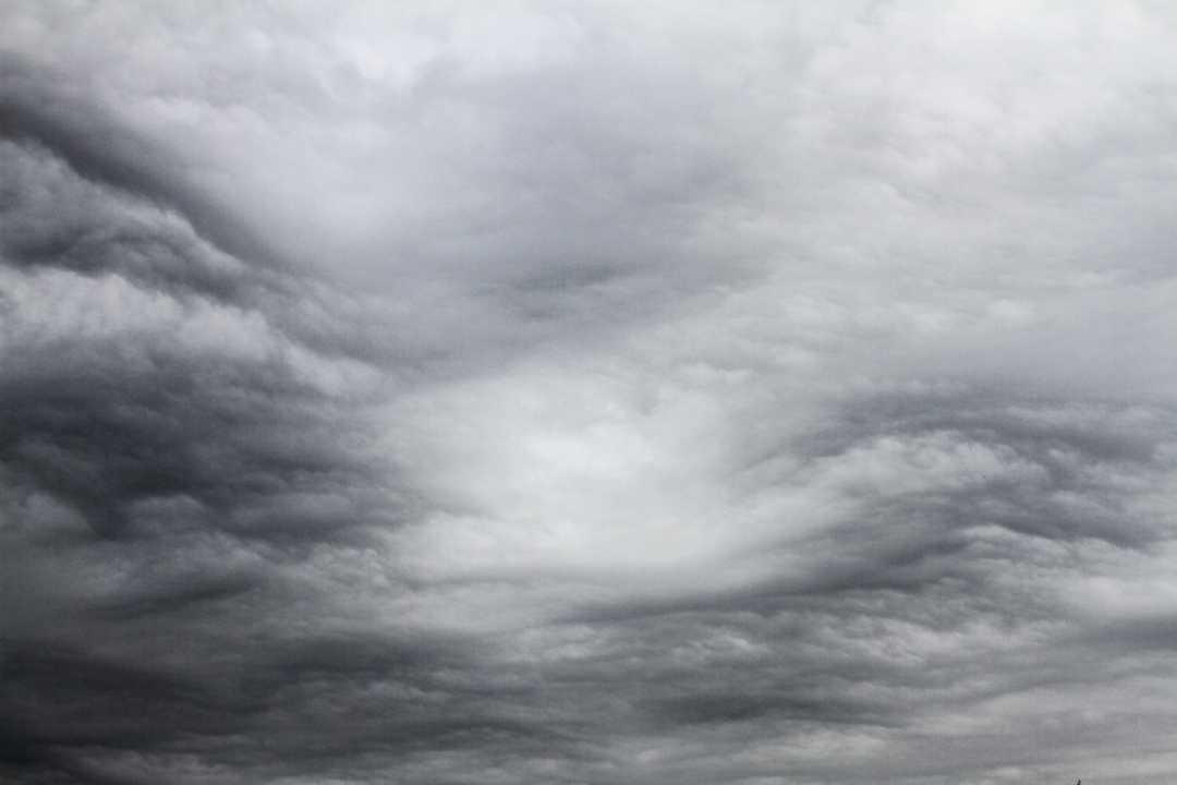 2018-07 Wolken_0357-2