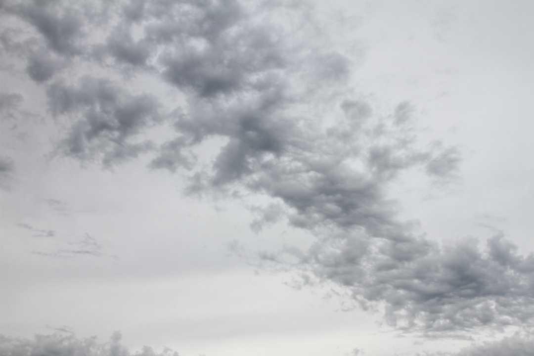 2018-07 Wolken_0273-2