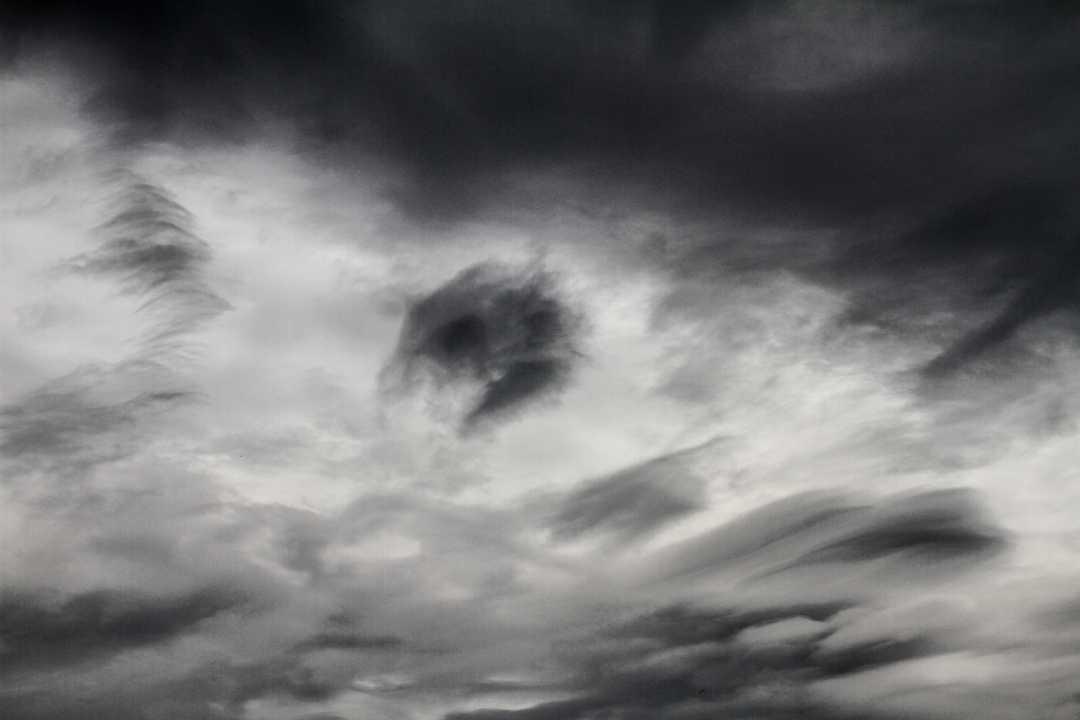 2018-07 Wolken_0340-2
