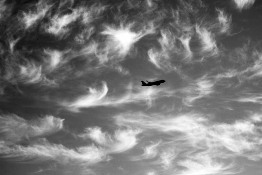 2018-07 Wolken_0434-2