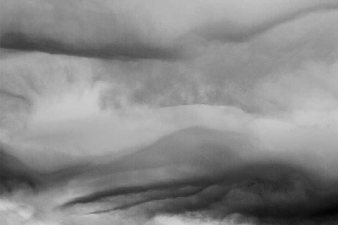 2018-06 Wolken_0196-4