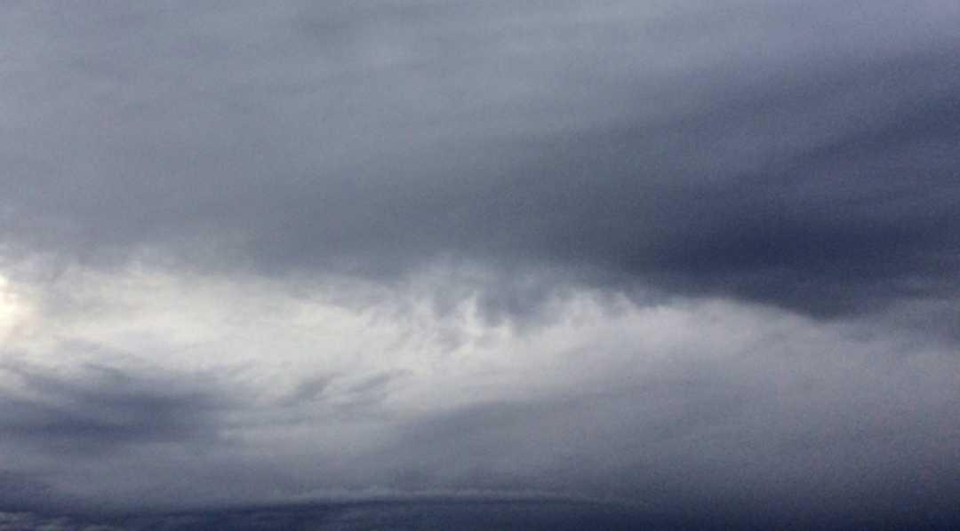 IMG_0981_Before The Rain