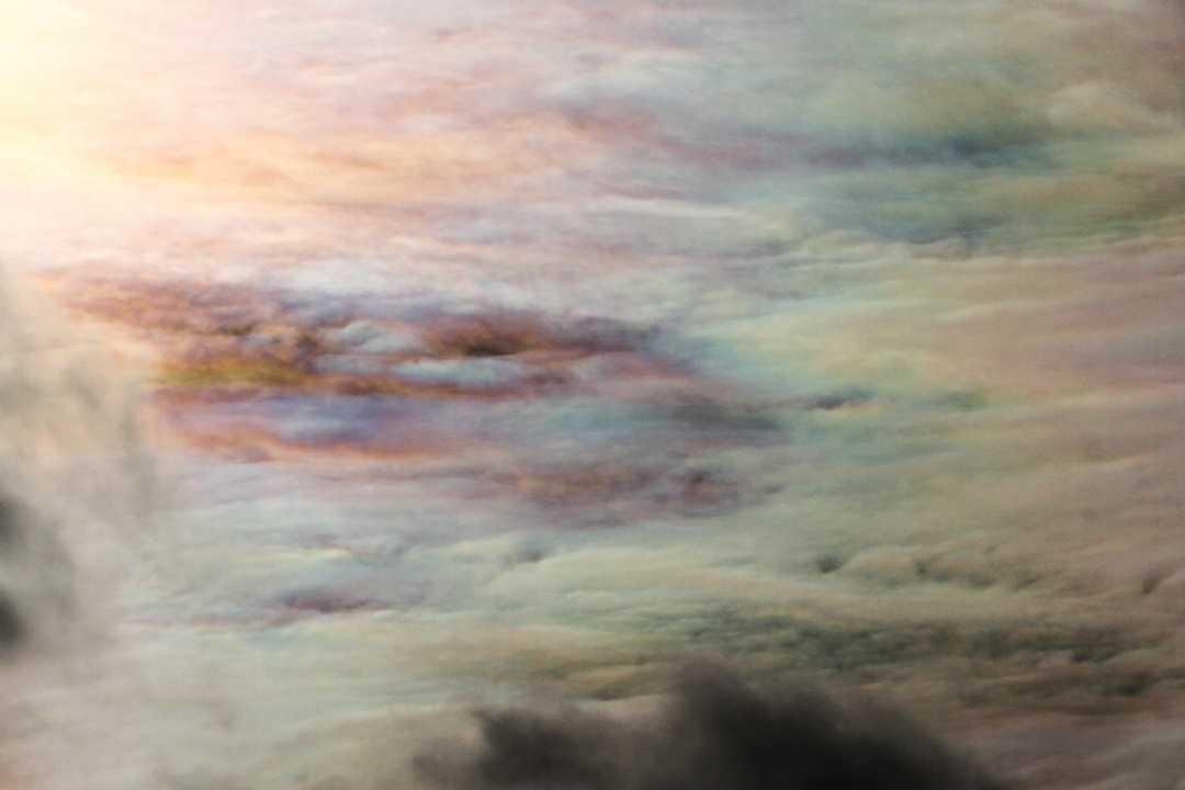 2018-10 Wolken_0025-2