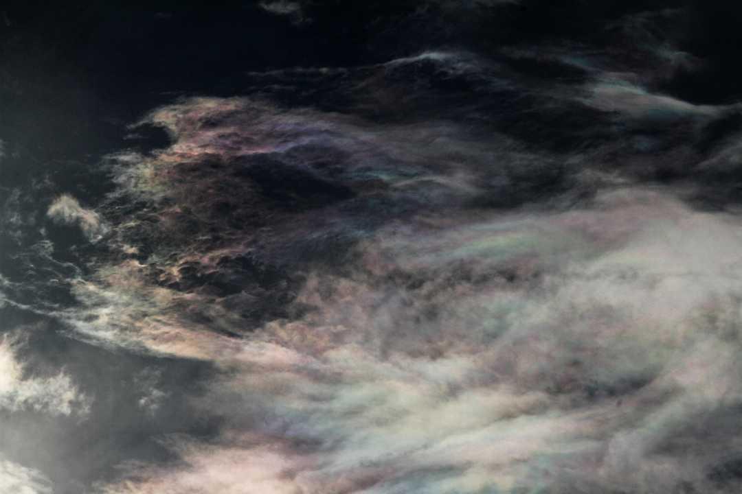 2018-10 Wolken_0108-2