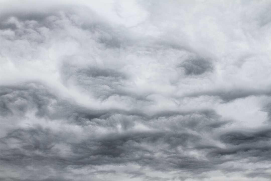 2018-07 Wolken_0361-2