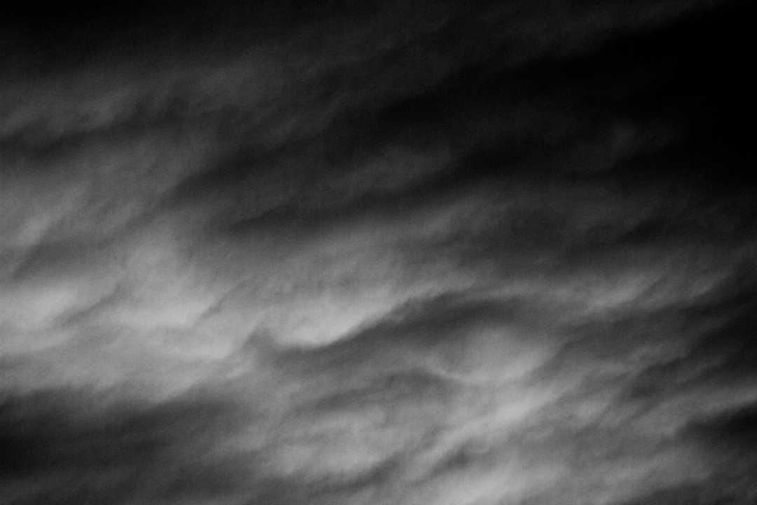 2018-05 Wolken_0337-3