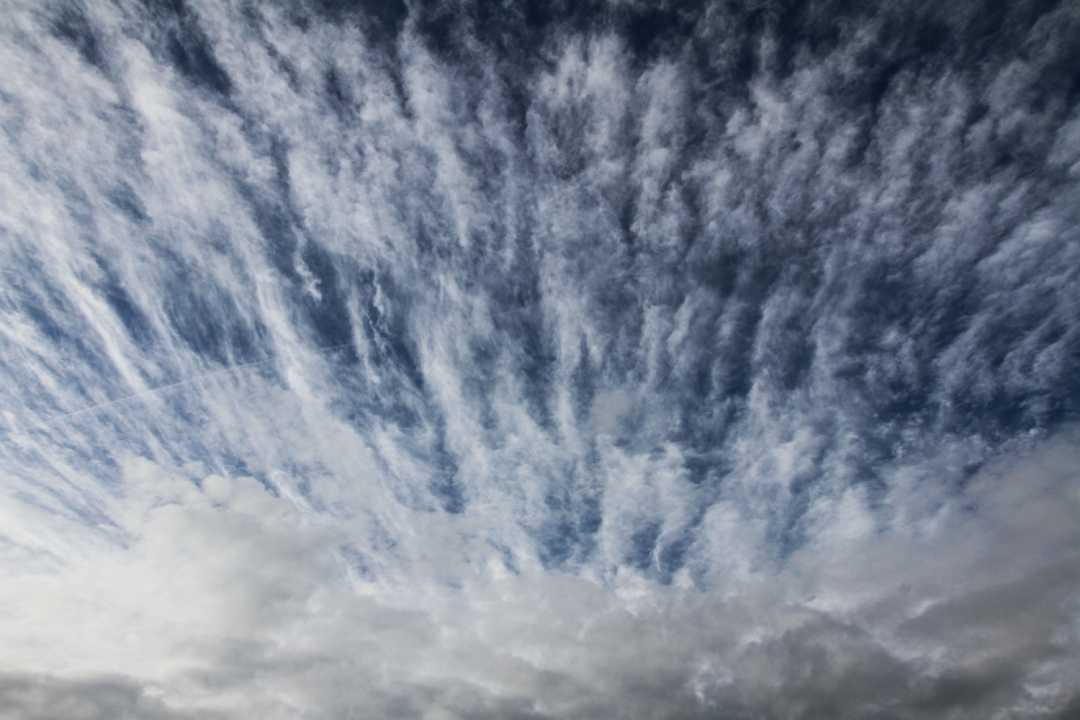 2018-09 Wolken_0049-2