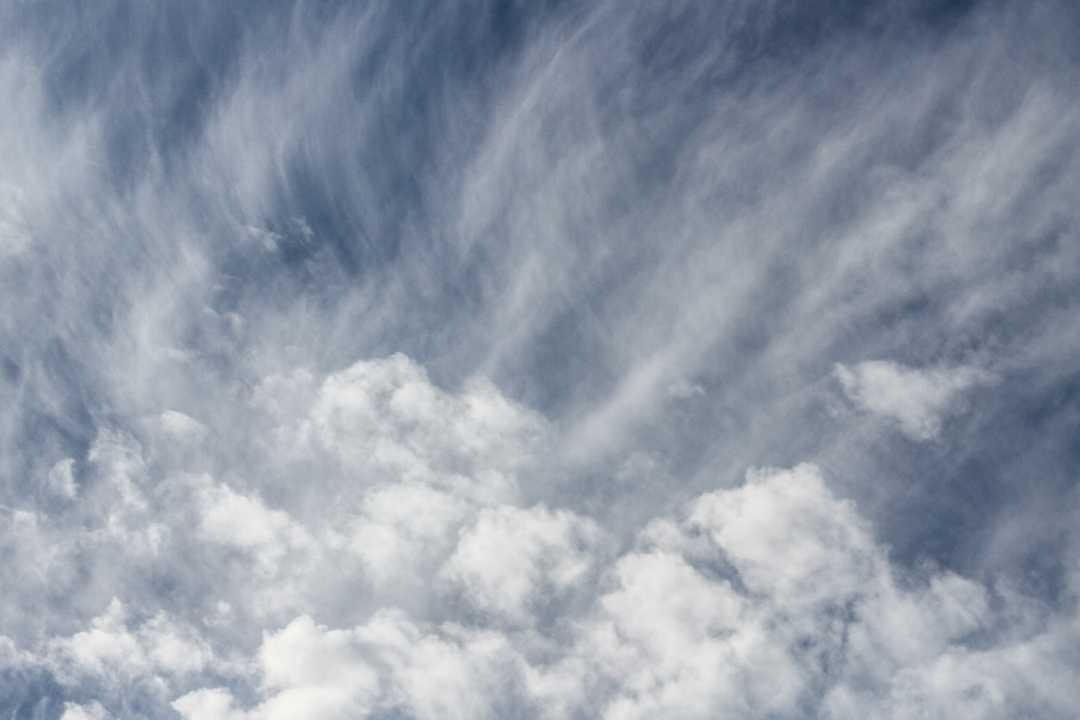 2018-06 Wolken_0093-2