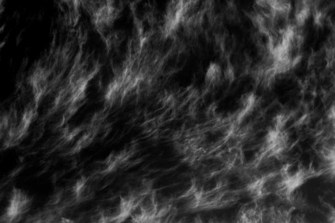 2018-07 Wolken_0429-2