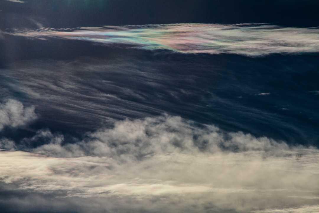 2018-11 Wolken_0076-2